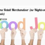 Jacent Strategic Merchandising