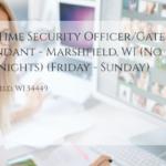 Per Mar Security Services