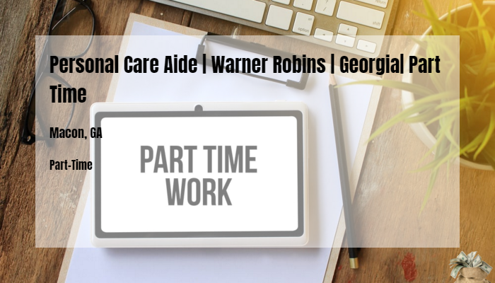jobs in warner robins georgia