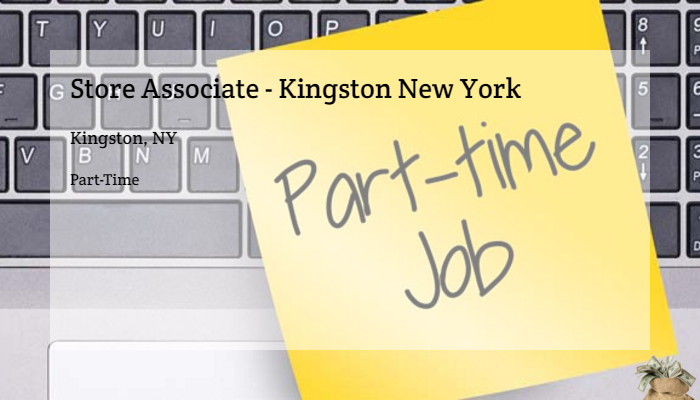 How many hours is part time in ny