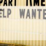 Brief Details Job Night Stocker