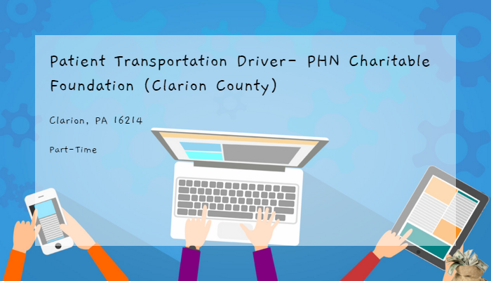 clarion pa drivers license center