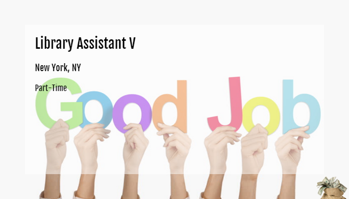 work from home jobs in new york library assistant v columbia university new york ny 3991