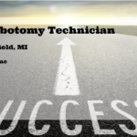 Phlebotomy Technician Ascension, MI Southfield, MI - Part